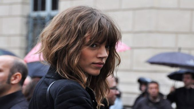 Freja Beha Erichsen Age, Tattoos, Height, Body Measurements, Career, Net Worth, And Relationship
