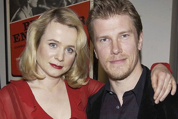 Dylan Waters and Juliet Waters are children of Emily Watson.