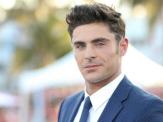 Zac Efron Bio - Age, Height, Net Worth, Career, Relationship, Family