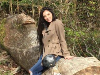 Kristina Basham Dating, Boyfriend, Children, Net Worth, Facts, Wiki-Bio