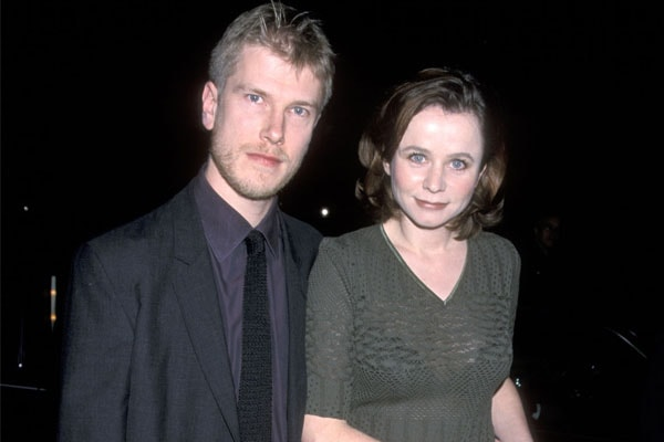 Jack Waters and Emily Watson are the parents of Dylan Waters and Juliet Waters.