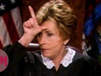 Judge Judy Wiki Bio, Net Worth, Died, Salary, Husband, Body, Child, Children