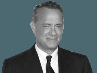 Tom Hanks Wiki Bio, Net Worth, Wife, Kids, Child, Children, Brother, Daughter