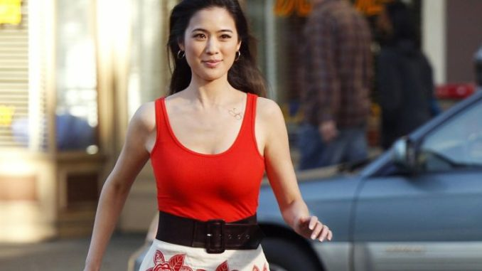 Irene Keng Net Worth, Movies, Dating, Affairs, Facts, Wiki-Bio