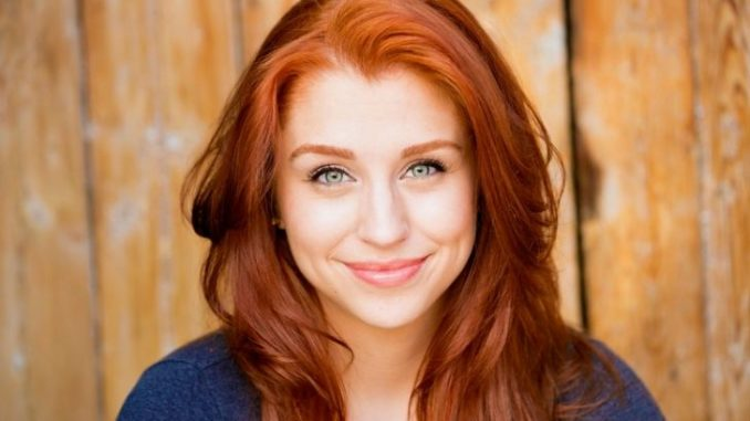 Taylor Misiak Net Worth, Movies, Dating, Boyfriend, Facts, Wiki-Bio