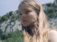 Freya Allan Net Worth, Career, Boyfriend, Age, Height, Wiki-Bio