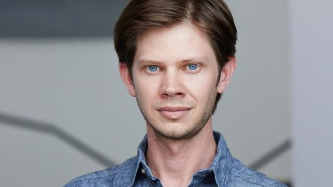 Lee Norris Married, Wife, Net Worth, TV Shows, Facts, Wiki-Bio