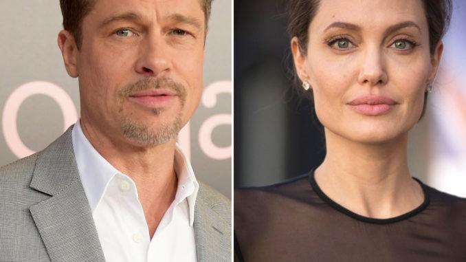 Brad Pitt Bio Wiki, Net Worth, Child, Children, Girlfriend, Dating