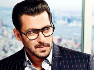 Salman Kha Wiki, Net Worth, Sister, Wife, Marriage, Married, Brother