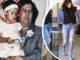 Manuela Escobar Wiki Bio, Net Worth, Today, Parents, Daughter, Occupation