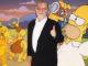 Matt Groening Bio Wiki, Net Worth, Wife, Family, Sister, Education
