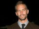 Paul Walker Wiki, Death, Brother, Daughter, Wife, Body, Net Worth, Kids