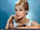 Yvette Mimieux Bio, Today, Now, Net Worth, Mother, Married, Parents, Family