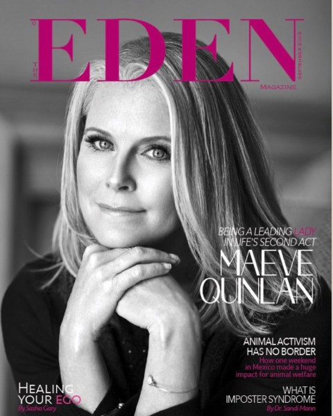 Maeve Quinlan, 54 is an actor and tennis player who has had interesting romantic relationship history.