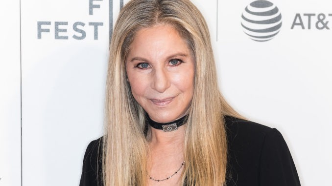 Barbra Streisand Wiki, Net Worth, Husband, Child, Children, Death, Now