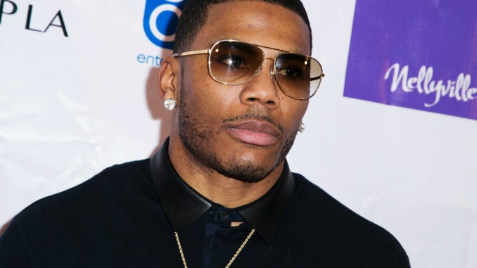 Nelly Bio, Net Worth, Pregnant, Girlfriend, Wife, Baby, Kids, Money, Now