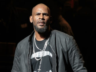R Kelly Bio Wiki, Net Worth, Baby, Died, Real Name, Pregnant, Children