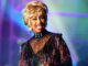 Celia Cruz Net Worth