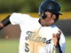 What is Nick Gordon's net worth now? Who is he? Wiki: Twins, Baseball, Shortstop