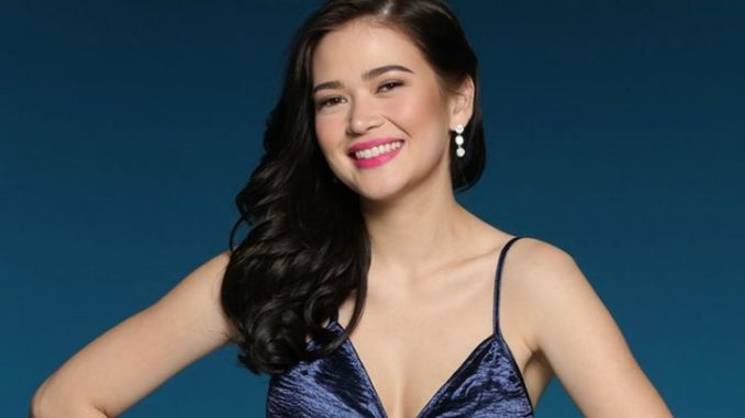 Bela Padilla holds a net worth of $500,000 as of 2019.