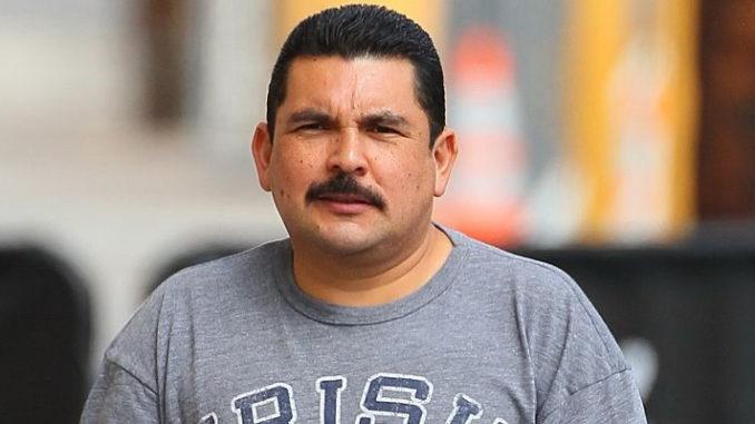 Guillermo Rodriguez Net Worth