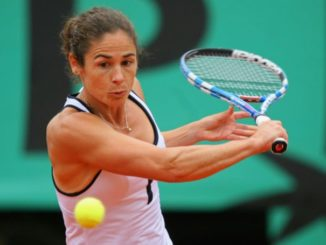Virginia Ruano Pascual has a hefty amount of net worth with her great career in the filed of tennis.
