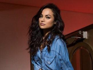 Christina Ochoa Bio, Wiki, Age, Career, Dating, Movies Boyfriend, Salary, Net Worth, Height, Instagram