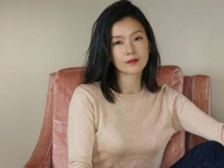 Pamelyn Chee holds a net worth of $200,000 as of 2020.