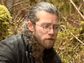 Joshua Brown, famous as Bam Bam Brown, is a television star in america, who became famous when he starred in the TV show Discovery truth, Alaskan Bush People, with his siblings and parents. His wife Allison Kagan married him.