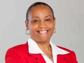 Monica Turner Bio, Family, Career, Husband, Children, Net Worth, Measurements