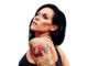 Amy Polinsky Bio, Wiki, Age, Education,Career, Married, Husband, Children, Salary, Net Worth, Height, Instagram, WWE