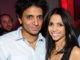 Bhavna Vaswani Bio, Wiki, Age, Family, Career, Husband, Kids, Net Worth