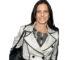 Phyllis Fierro Bio, Wiki, Age, Career, Children, Husband, Net Worth, Height