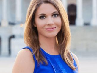 Kerri Kupec Wiki: Age, Salary, High School, Husband, Net Worth, Birthday, Married, Bio