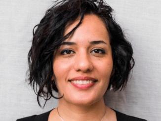 Athena Akrami Wiki: Net Worth, Age, Married, Husband, LinkedIn, Education, Biography