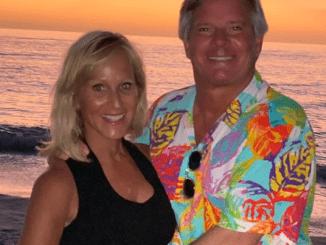 Robert Regan Wife, Net Worth, Education, Divorce, Daughters, Age, Birthday, Wiki Bio