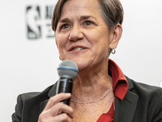 Amy Eshleman Wiki 2020: Height, Age, Net Worth, Wife, Daughter, Education, Profession, Bio