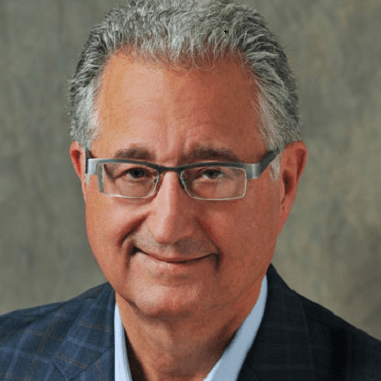 Del Bryant Wiki: Wife, Net Worth 2020, Age, Married, Children, Family, Twitter, Biography
