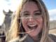 Anna-Sigga Nicolazzi Wiki 2020: Age, Husband, Height, Net Worth, Married, Biography