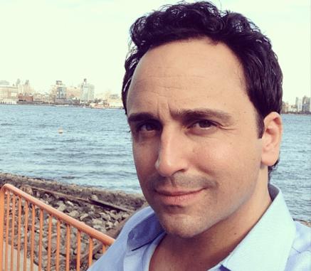 Christopher Macchio Wiki Bio: Age, Married, Net Worth, Wife, Birthday, Trump, RNC