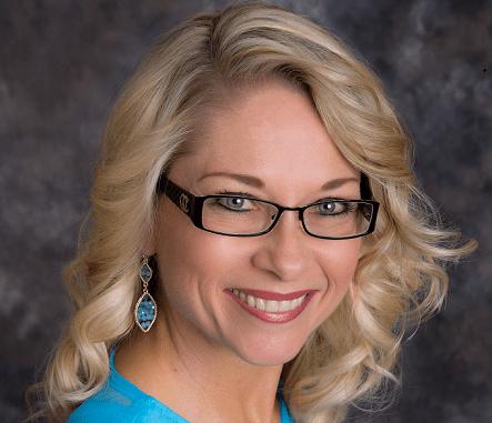 Rebecca Friedrichs Wiki Bio: Age, Husband, Net Worth, Family, Book, Son, Birthday
