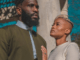Tobe Nwigwe Wife, Age, Net Worth 2020, Kids, Religion, Family, Wiki, Biography