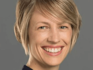 Vanessa Pappas Age, Husband, Net Worth, Family, Daughter, Married, Wiki, Bio 2020