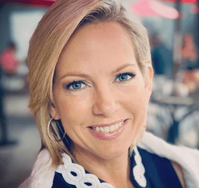 Shannon Bream Salary, Net Worth 2020, Husband, Height, Children, Family, Wiki, Bio