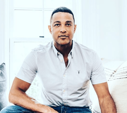Don Lemon Net Worth 2020, Salary, Husband, Wife, Parents, Married, Podcast, Wiki Bio