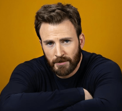 Chris Evans Net Worth 2020, Girlfriend Wife, Married, Height, TV Shows, Wiki, Bio
