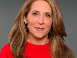 Jessica Yellin Husband, Spouse, Net Worth 2020, Salary, Height, Parents, Wiki, Bio