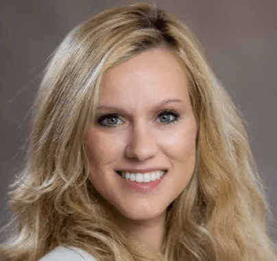 Lauren Witzke Husband, Age, Net Worth Married, Wiki, Biography 2020, Drugs, Birthday