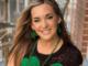 Katie Pavlich Bio Wiki 2020: Net Worth, Height, Husband, Wedding, Parents, Salary