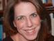 Heather Paterno Wiki Bio: Age, Husband, Net Worth, Father, Author, Children, Height